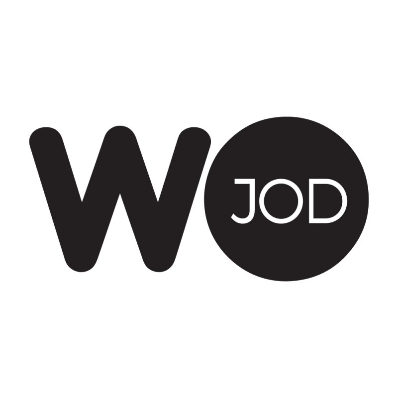 Coffret cadeau 1 jour à Paris