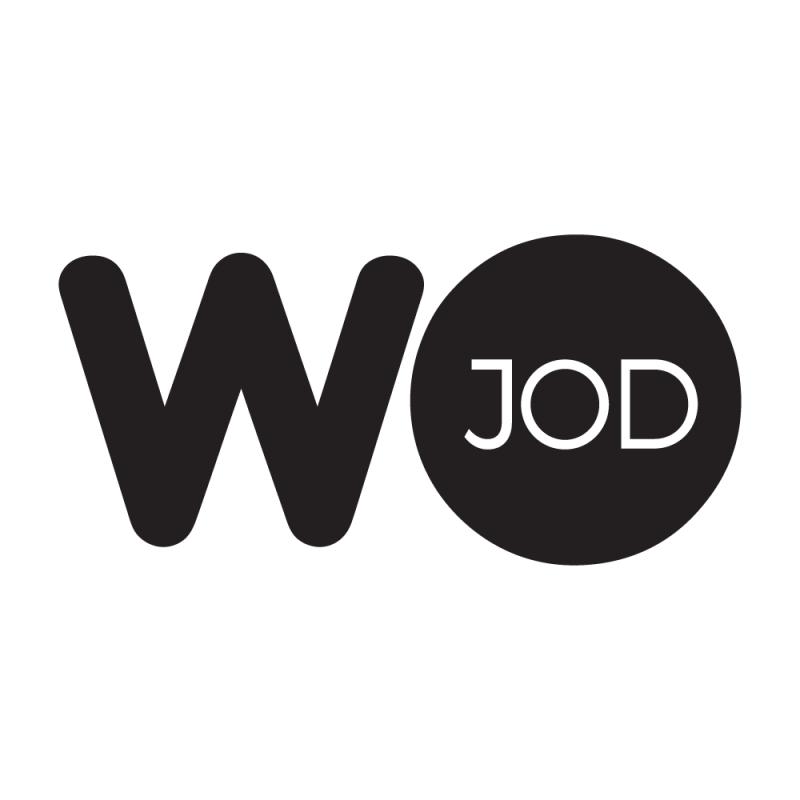 Coffret cadeau Open 13 Provence
